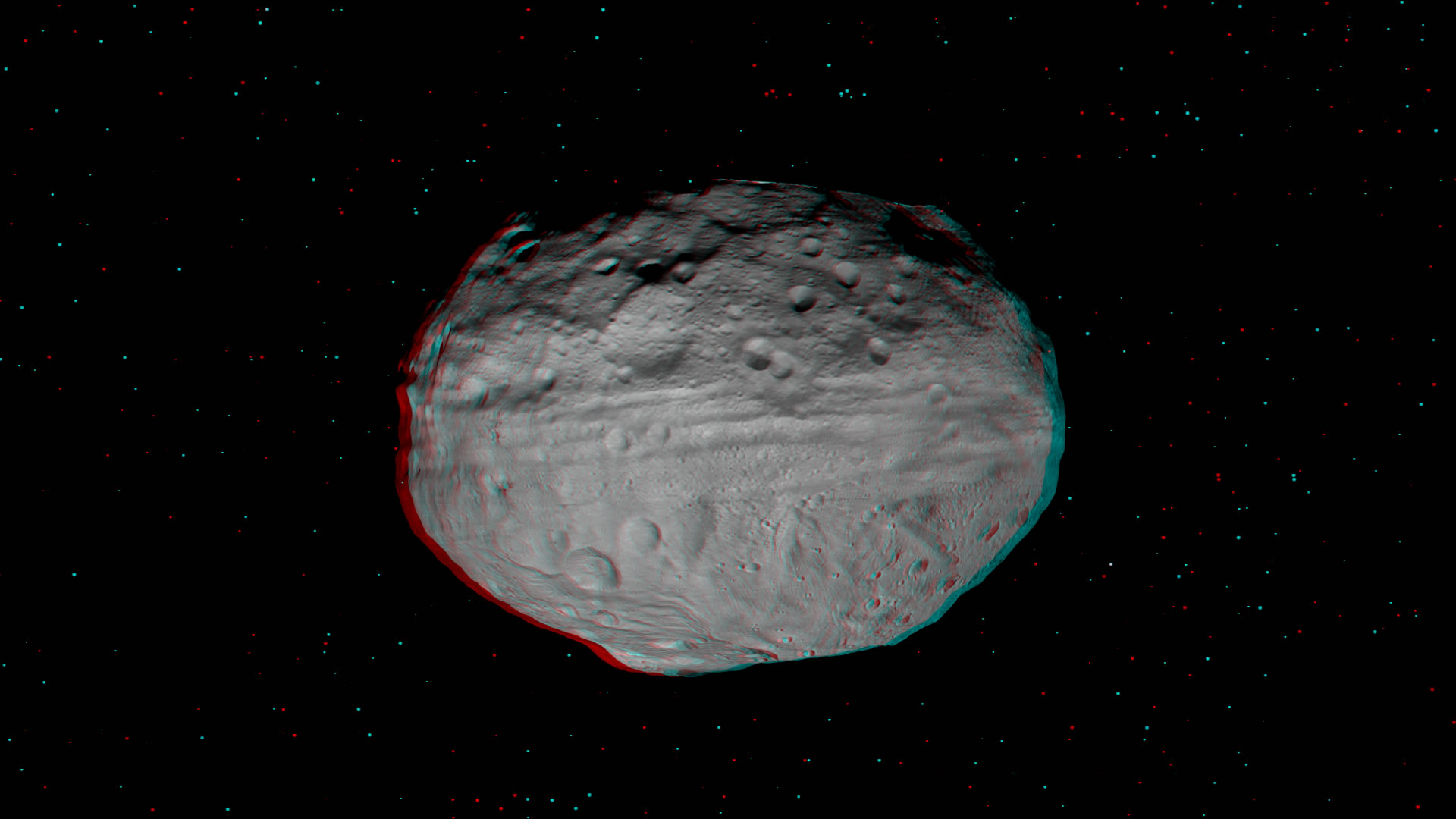 asteroid 4 vesta live position and data theskylivecom - HD 1920×1080