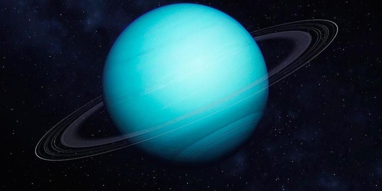 uranus planet images - 1200×600